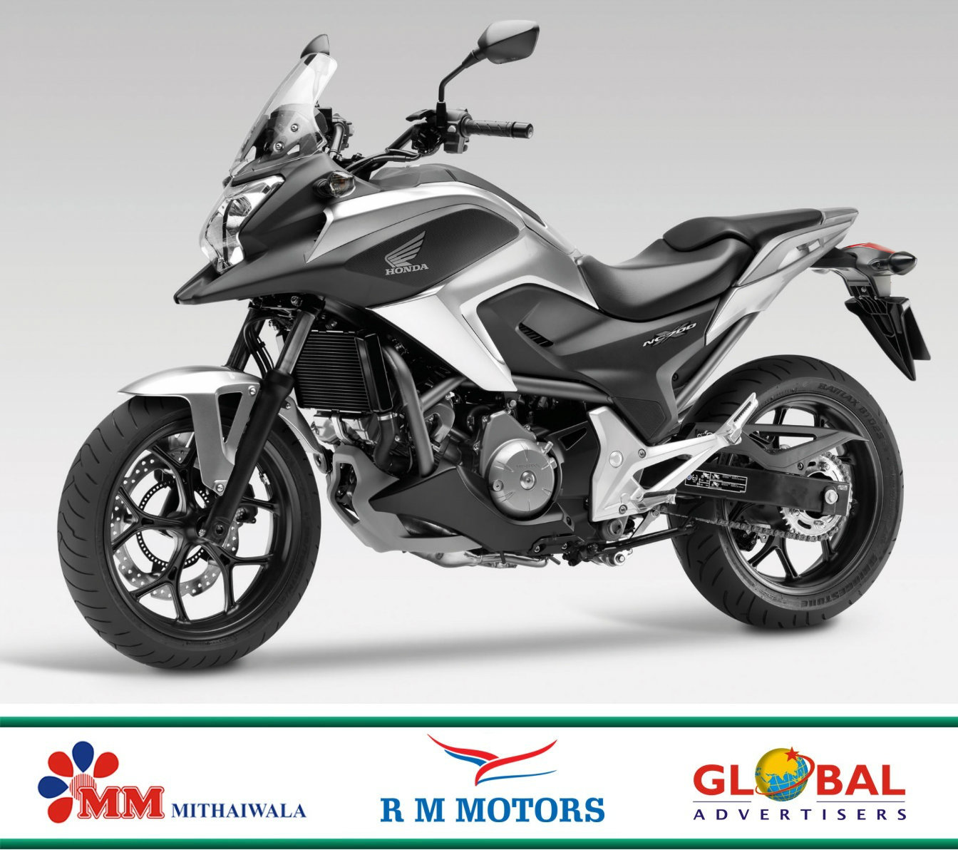 Hero honda new bikes price list in mumbai r m motors for A m motors