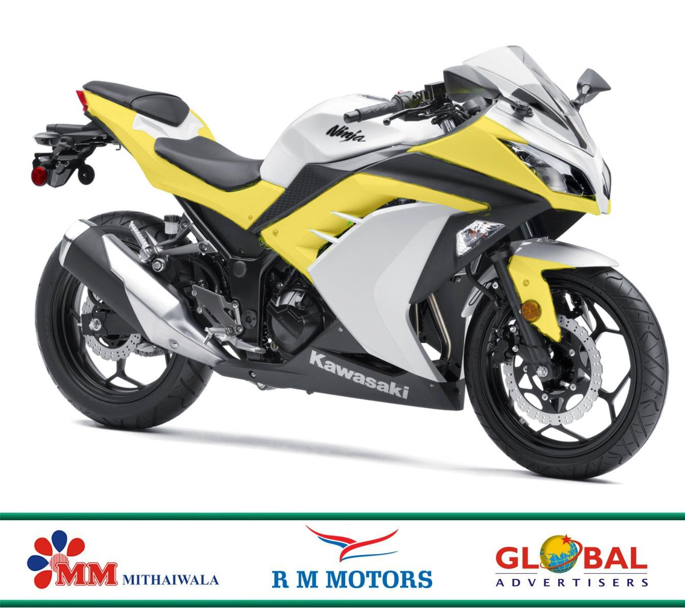 Dealers: Best Scooter Dealers - R M Motors